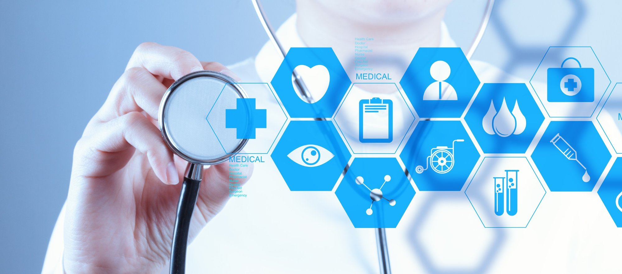 healthcare 101 jump start your learning witan world