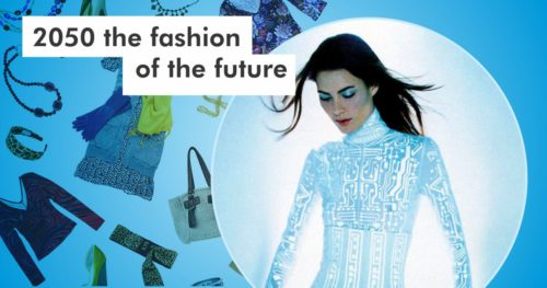 Fashion Let S Talk Fashion Witan World