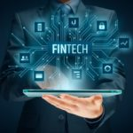 Top 10 Technological Trends in FinTech Industry