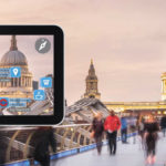 Augmented Reality: Introduction to the Interactive world