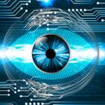 Computer Vision - Next generation technology
