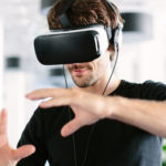 Virtual Reality - How VR will impact the Future