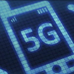 5G - Next Generation Wireless Network