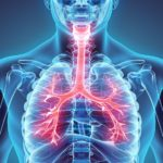 Respiratory Diseases - Future of Lung care and Treatments
