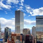 Real Estate Industry and Future Trends