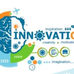 INNOVATION – The Process, Model and Future Trends