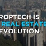 PropTech - Future of Smart Real Estate
