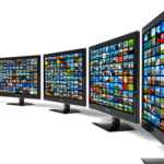 Top 10 Cable TV Companies in the World