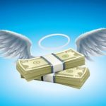 Top 50 Angel Investors - 2020