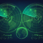 Radar Systems - Basics, Application, Types and Future