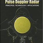Pulse Doppler Radar - Applications and Future