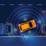 Automotive Radar Sensor Technologies