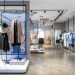 Visual Merchandising - Basics, Essentials and Future